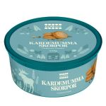 Nyakers Swedish Cardamom Biscuits - 300g